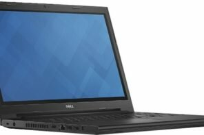 Best Laptops Under 50,000 RS.