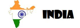 India 2018 -