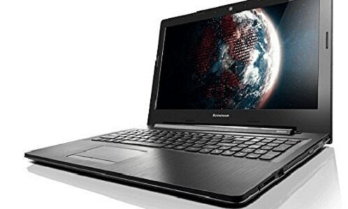 Best Laptops Under 30000 Rs In India 2017