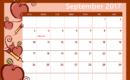 September 1