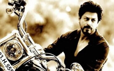 Raees 6th Day Box Office Collection