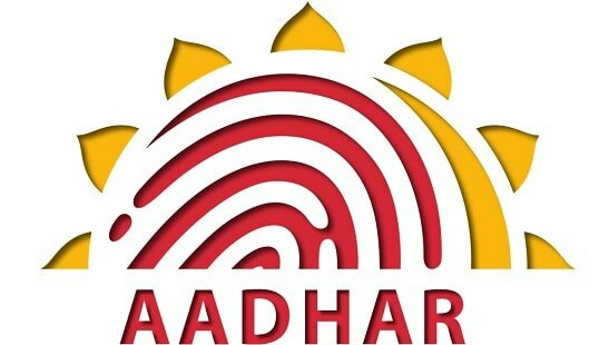What is Aadhaar Card and Why Is It Mandatory?
