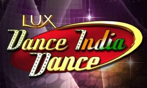 Dance India Dance 2017 Season 6 Judges, Host, Contestants Name, Show Timing